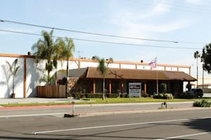 16930 Valley View: Ahrens Rentals leased 125,000 square feet in La Mirada building