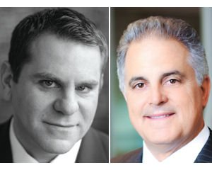 """Roth: an operating role, finance role;  Warwick: is revenue """"very real and sustainable?"""""""