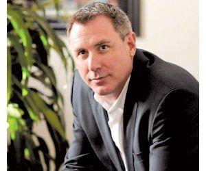 CEO: Michael Kadenacy of MyEyeMedia in Burbank.