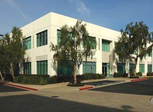 QLogic: Aliso Viejo-based company grows market share lead