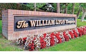 William Lyon Homes: Von Karman headquarters up for sale