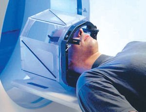 Health: Costs for MRI imaging services can vary from one facility to another