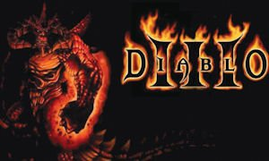 Diablo III: South Korean gamers want refunds from Blizzard