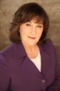 Tamara Gurney