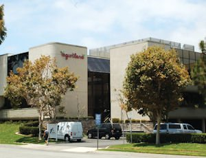 Yogurtland: new Irvine HQ more than double prior space in Anaheim