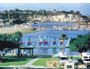 Newport Dunes: waterfront resort to host fundraiser to benefit Leadership Tomorrow and Make-AWish-