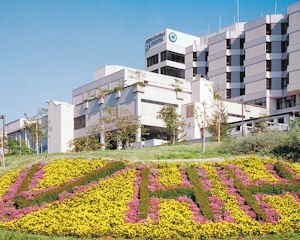 Facility: Verdugo Hills Hospital may align with Keck Medical Center by end of 2012.