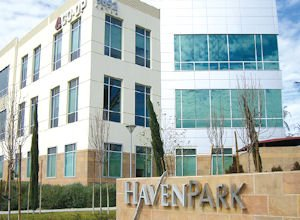 9680 Haven: Rancho Cucamonga office building sells for $10.6 million