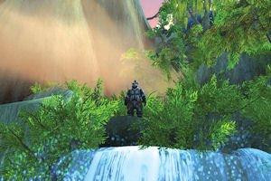 Mists of Pandaria: World of Warcraft expansion set for September release