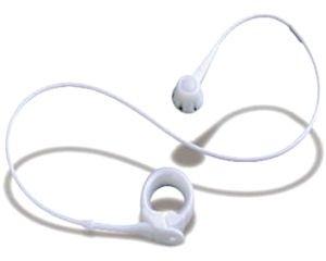 """Lap-Band: reimbursement push for device"""""""
