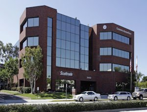 24012 Calle De La Plata: Saddleback Financial Center