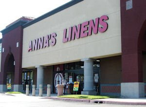 Anna's Linen: Costa Mesa-based chain adds three stores in Puerto Rico