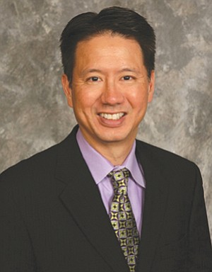 By Ian Chuang, M.D., M.S., F.C.F.P. Senior Vice President,  Medical Director Lockton Benefit Group