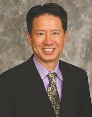 By Ian Chuang, M.D., M.S., F.C.F.P. Senior Vice President,  Medical Director Lockton Benefit Group