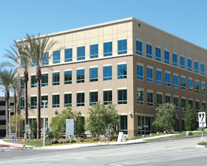 Telogis HQ:Aliso Viejo company was founded in 2001