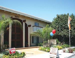 16211 Parkside Lane: 94-unit La Quinta Hermosa in Huntington Beach sold for $18.4 million