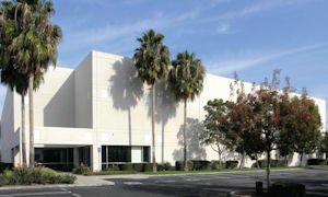 11240 Warland: 85,773 square feet