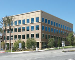 Avanir HQ: Aliso Viejo drug maker enrolls first patient in new trial