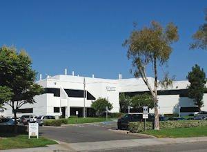 19 Hughes: Teva's location in Irvine, legacy of 2003 Sicor acquisition