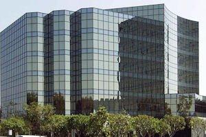 Wells Fargo wealth-management: at local HQ in Newport Beach