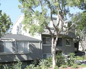 Club Laguna: 421 units on north end of the Laguna Beach