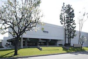 2525 Pullman: Santa Ana building part of portfolio