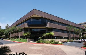 Maggio Capital Inc., with offices in Del Mar at 12526 High Bluff Drive, provides short-term financing solutions.