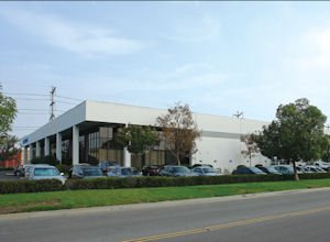 16542 Millikan: Irvine plant among airport-area sites with third-quarter lease signings