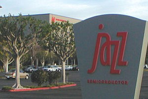 Jazz Semiconductor: could make way for mixed-use project in Newport Beach near Irvine city line