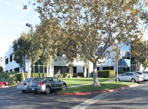 ICU Medical: San Clemente-based company has diversified customer base in recent years