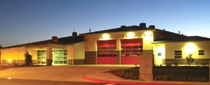 Photo courtesy of T-Squared Professional Engineers