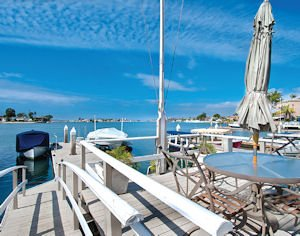 120 S. Bayfront: had listed for about $6.2 million