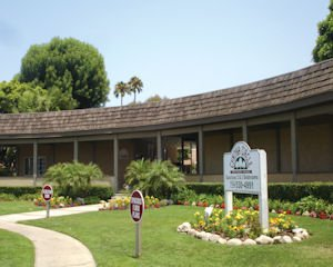 11031 Cynthia: Garden Grove complex sells for $17.5 million