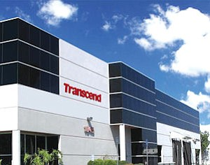 Brian Street: corporate office, 52,000-square-foot warehouse handle $120 million in U.S. sales