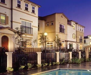 Tustin Cottages: 93 units, $121 million