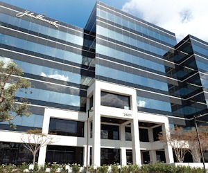 Metroplex: 104,903 square feet near Angel Stadium