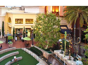 Bella Terra in Huntington Beach: West OC retail market saw slight decline in vacancy rate in third quarter