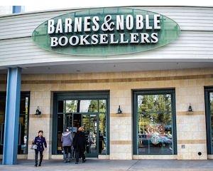 story finally ends for woodland hills bookstore san fernando