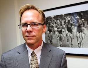 TOM KERR, Rocky Peak Capital Management