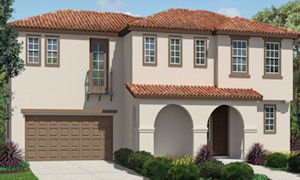 Brio: company's project in La Habra set for sales
