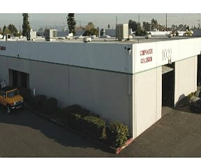 1037 Melrose: one of six buildings acquired from individual investor