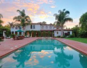 4105 Calle Isabella: highest-priced sale in San Clemente for 2012 closed in December