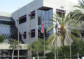 Even better: report pegs price for Raytheon campus in Fullerton at $18 million