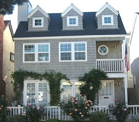 1604 S. Bay Front: Balboa Island home drew multiple offers, sold in six weeks for $11 million