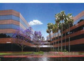 Bixby Office Park: nearly 300,000 square feet, 98% leased