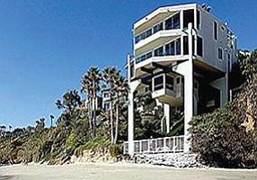 31025 Coast Highway: three bedrooms, three baths, 3,572 square feet