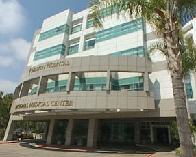 Mission Laguna: audited on charity care spending as part of state's research