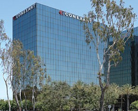 4000 MacArthur: chipmaker seeks new lease terms with Emmes