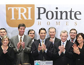 Front and center: Mitchell, Bauer, Grubbs lead cheers for IPO in January