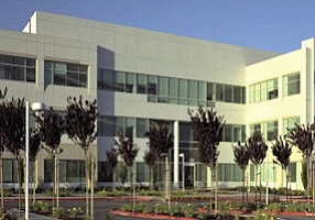 Corporate Technology Centre: eight-building San Jose complex fetched nearly $392 per square foot